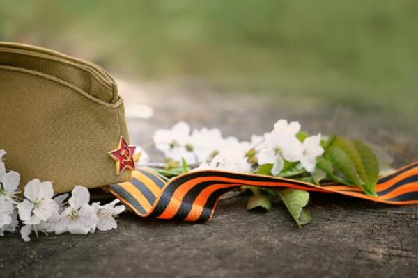 Ветеранам Великой Отечественной войны в Аргентине вручили юбилейные медали