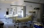 Почти у всех ноябрьских жертв Covid-19 были и другие болезни