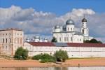 2600 соотечественников переехали в Новгородскую область в этом году в рамках госпрограммы переселения