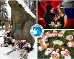 Названы победители конкурса «Россия-Турция: 100 лет дружбы»