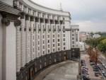 В Киеве предложили интернировать граждан России на время боевых действий
