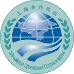 Правительство Москвы провело сессию «МСП стран ШОС: новые подходы к поддержке и развитию»