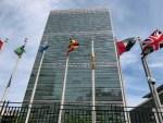 В Крыму считают лживой антироссийскую резолюцию ООН