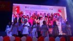 Русский центр в Хошимине отмечает 10-летие