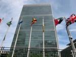 В Крыму назвали лживой антироссийскую резолюцию ООН