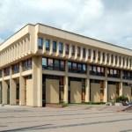 Жители Литвы перевели партиям 1, 1 млн евро подоходного налога