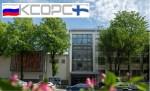 КСОРС Финляндии продолжит работу с РЦНК в Хельсинки в полной кооперации