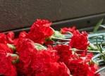 В Берлине почтили память советских воинов-освободителей