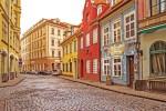 Согласно опросу, большинство жителей Латвии дорожат русским языком