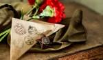 «Бессмертный полк» и «Сад Памяти» вошли в число крупнейших мероприятий Года памяти и славы