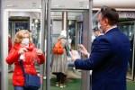 Скандал: магазин пытается ограничить посещение лиц старше 60 лет