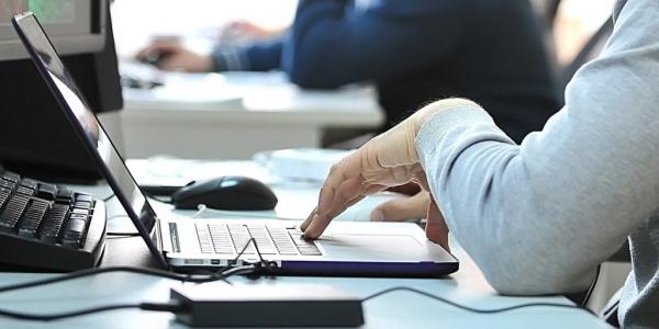Цифровой сервис по изучению русского языка разработают специалисты ТюмГУ