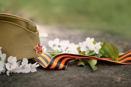 Соотечественники в Канаде организуют вечер в память о погибших солдатах