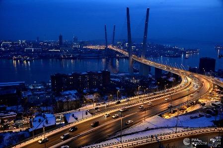 Численность безработных в Приморском крае с июня уменьшилась в 1,5 раза