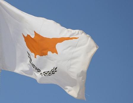 Соотечественники на Кипре организовали акцию «Доброе дело»