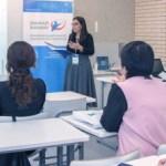 Конкурс «Закачай знания!» объединил педагогов русских школ из 40 стран