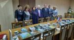 Россия передала кишиневскому лицею классические произведения русской литературы