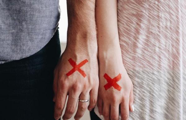 Период распада: на что обратить внимание при расторжении брака