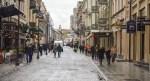 В мировом рейтинге талантов Литва поднялась на 27 место