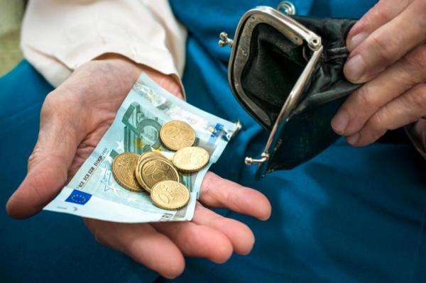 Когда уже станут платить надбавку за стаж до 1996 года всем пенсионерам?