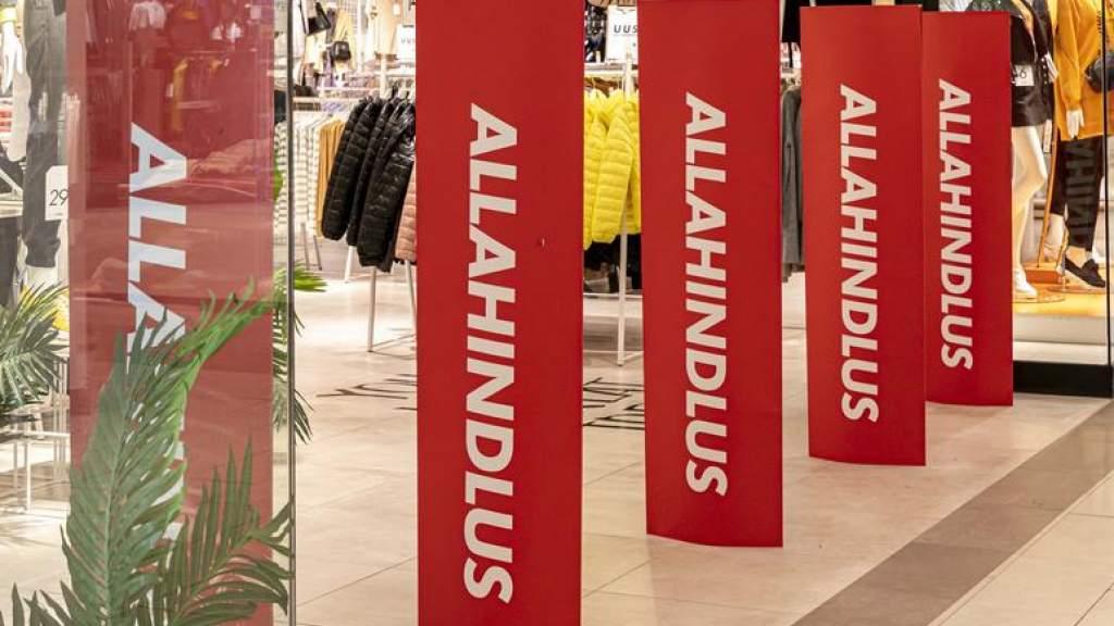 «Черная пятница»: департамент осуждает распродажи в магазинах