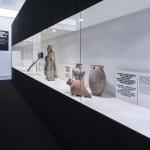 Музей Зальцбурга передаст в Темрюк украденные фашистами раритеты
