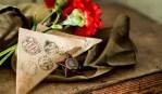 «Бессмертный полк» и «Сад памяти» стали самыми масштабными мероприятиями Года памяти и славы