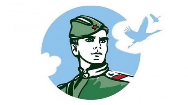 Воспоминания ветеранов Абхазии записали в рамках проекта «Моя война»