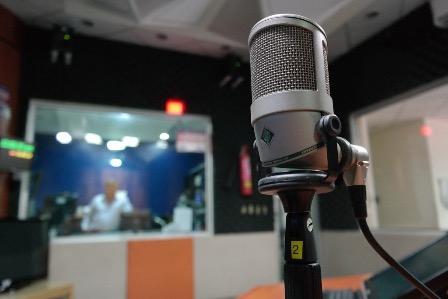 В Совфеде планируют возродить радиовещание и создать платформу для сохранения языков коренных народов