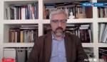 Евгений Примаков: Работа с соотечественниками станет сквозной для всех управлений Россотрудничества