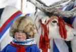 Новая настольная игра поможет изучить языки коренных народов Чукотки
