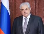 Посол РФ в Германии призвал Запад отреагировать на действия Киева в Донбассе