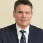 Кандидат в министры внутренних дел от EKRE – Алар Ланеман