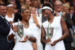 Как выглядят братья и сёстры знаменитых спортсменов? Месси, Макгрегор, Пуарэ
