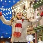 Метеоролог рассказал, стоит ли ждать снега на Рождество