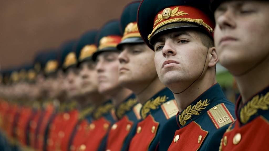 Международный форум посвятили патриотизму в прошлом и настоящем России