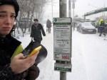 Московские депутаты попросили Собянина остановить расширение зоны платных парковок
