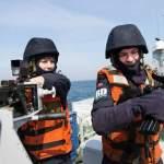 Норвежца выгнали из армии из-за русских корней