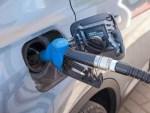 Почему на АЗС резко снизился недолив топлива, но выросли цены
