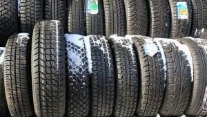 Почему обязательно нужно обкатывать шипованные шины и как это сделать