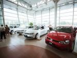 Почему сегодня сложно купить подержанную машину