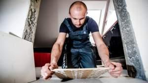 Полиция выявила полсотни нелегально работающих иностранцев