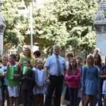 Представители русских школ в других странах обсудили, как привлечь молодое поколение к участию в жизни диаспоры