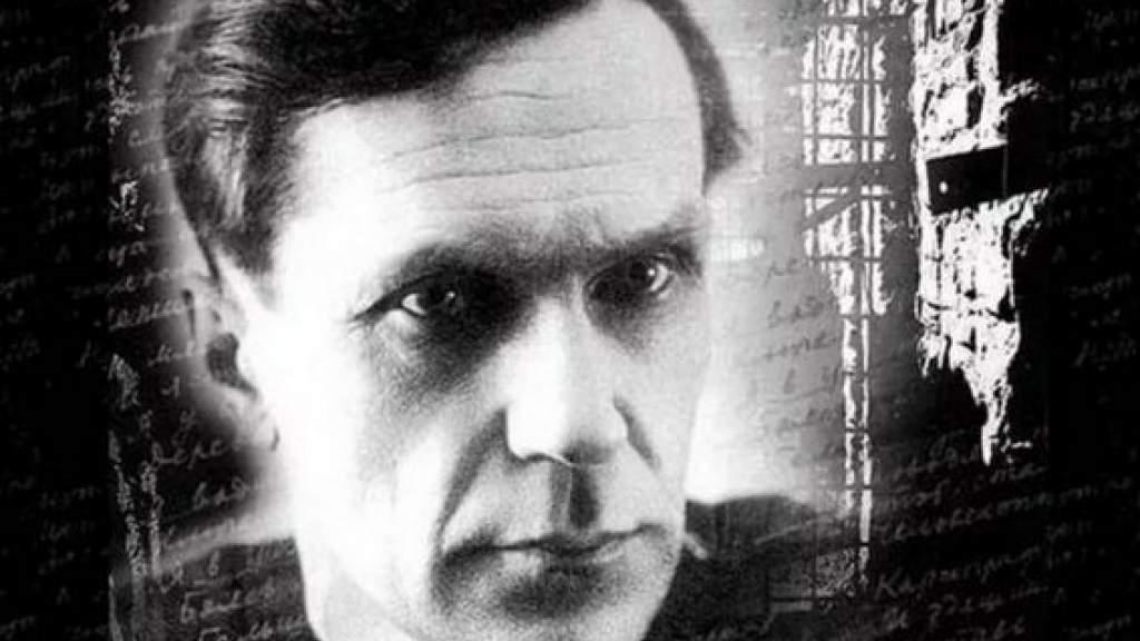 Российский фильм о Варламе Шаламове получил премию кинофестиваля в Таллине