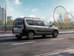 Самые популярные лизинговые автомобили в России