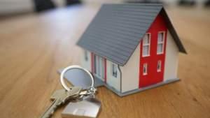Учтите: какой налог взимается при продаже недвижимости