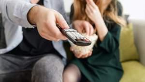 В Молдавии выступили с инициативой по отмене ограничений на российские телепередачи