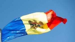 В парламент Молдавии внесли проект закона в поддержку русского языка