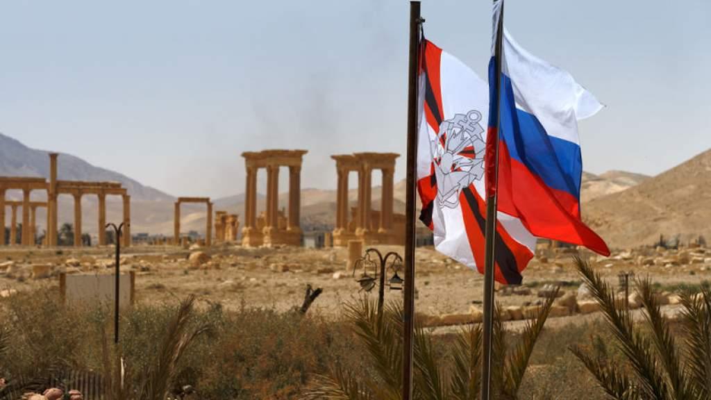 В Сирии состоялась первая конференция по вопросам перевода и обучения русскому языку