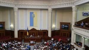 За два года украинские власти не сделали выводов из Керченской провокации, считает эксперт